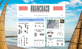 CUMPLIMIENTO DEL REGLAMENTO NACIONAL DE EDIFICACIONES - HUANCHACO