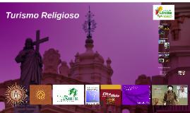 Turismo de la Fe
