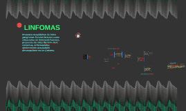 Copy of LINFOMA
