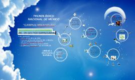 Copy of desarrollo sustentable unidad 2 escenario natural