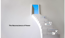 The Neuroscience of Power