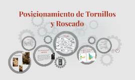 Copy of Posicionamiento de Tornillos