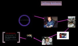 Jeffrey Baldwin