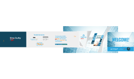 Copy of Copy of New Employee: Onboarding Presentation Template - Business