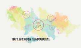 Inteigencia Emocional