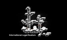 International Legal Realism