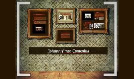 Copy of Comenius , Matus Mordavsky , LH216124