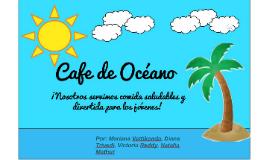 Spanish 1 Project