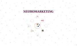 Copy of NEUROMARKETING