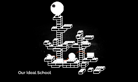 Our Ideal School