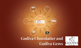 godiva pest analysis This essay will mainly focus on the similarities and differences between a swot analysis and a pest analysis and elaborate the godiva chocolates were a.