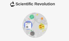 HWH Scientific Revolution