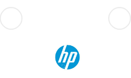 HP Tier One Suppliers