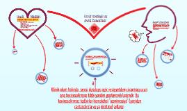 Copy of IChallengeU - 4M