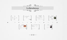 Copy of La Renaixença