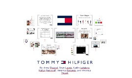 126522d6c1b4f7 it science case study how tommy hilfiger created its digital ...