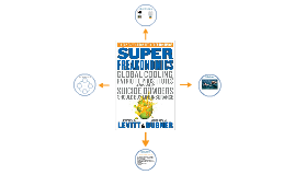 Copy of SuperFreakonomics