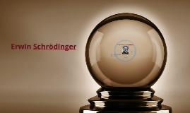Copy of Erwin Schrödinger