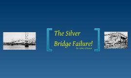 Bridge Failure