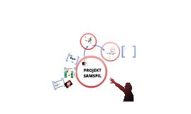 Projekt Samspil