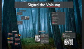 Copy of Copy of Sigurd the Volsung