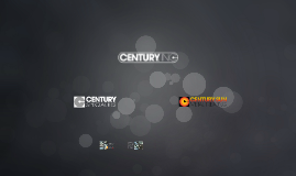 Company Overview - Aperam