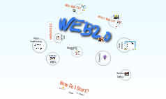 Copy of NJEXCELweb2
