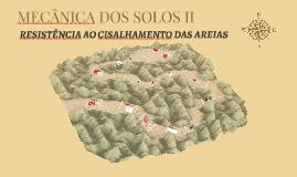 Cópia de MECÂNICA DOS SOLOS II