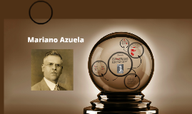 Copy of Mariano Azuela
