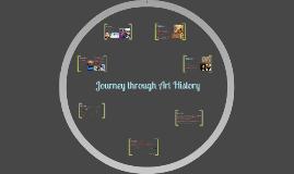 Copy of Journey through Art History