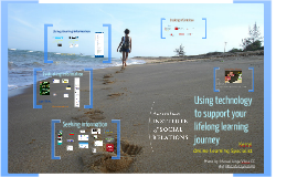 Copy of Using technology for lifelong learning - June 2012