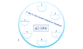 Copy of Copy of 7 Tips To Get Content Shared On Facebook