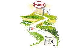 Copy of BWL Henkel Geschichte