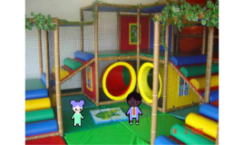 Prezi Playground