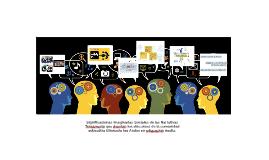 Significaciones Imaginarias Sociales de Narrativas Transmedi