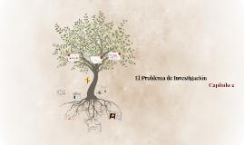 Unidad 2: El Problema de investigación