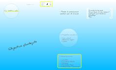 Copy of Problema 2