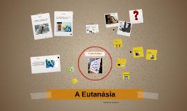 A eutanasia