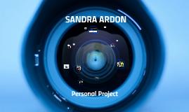 Sandra Ardon