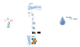 Copy of 節水教育-水與我