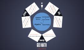 GCRD 6356-02 concept map