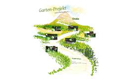 Copy of Garten DG-2012