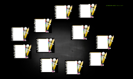 Copy of 11 COMPETENCIAS