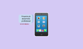 https://www.proandroid.com/wp-content/uploads/2018/02/ICONO-