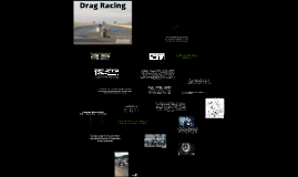 Drag Racing Traction
