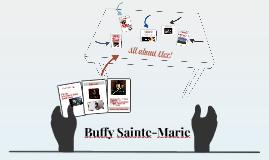 Copy of Buffy Sainte-Marie