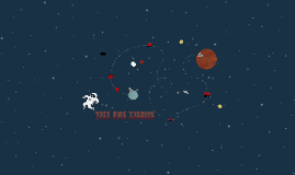 Yjet dhe yjesite