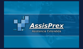 Copy of Copy of Assisprex Generali Motos