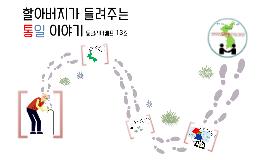 통일리더캠프 13조