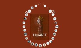 HAMLET (over time)